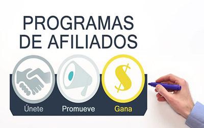 programa afiliados miappmovil